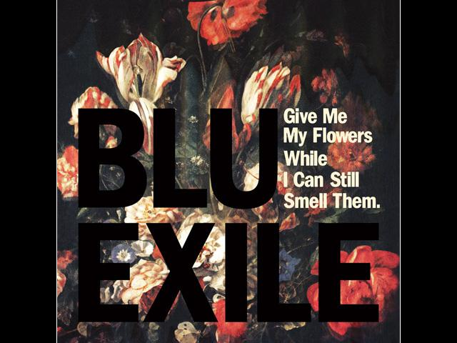 Blu & Exile Music Video Release