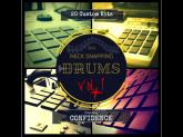 Drum Sample Kit
