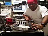 Exclusive Interview With The Legendary DJ Double KK Holding It Down For Hip Hop
