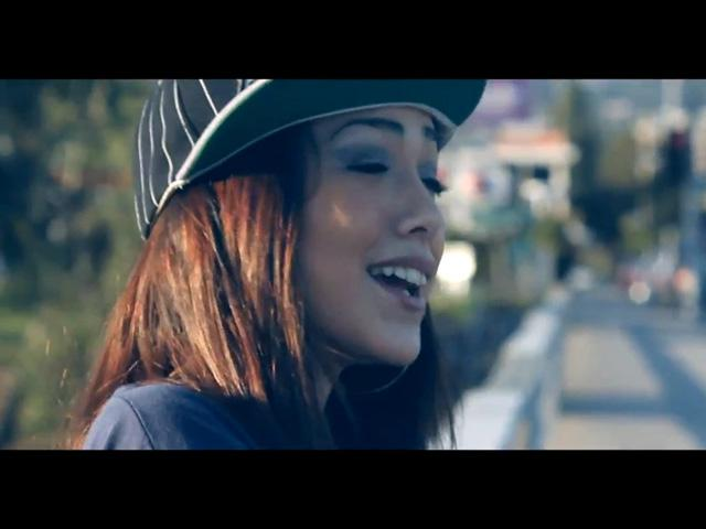 Official Music Video by Gavlyn