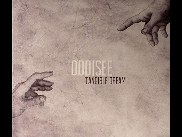 Oddisee New Album Now Available At Fat Beats